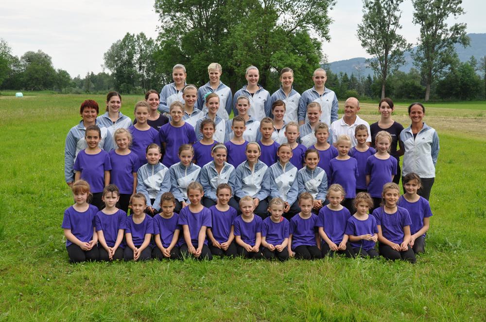 Landesmeisterschaften 2010