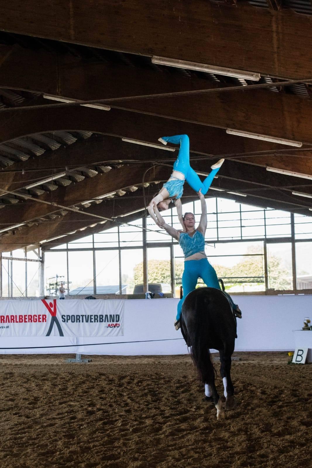 Vorarlberger Landesmeisterschaften 2018